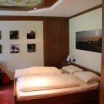Photo of Hotel Kleins Wiese