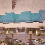Foto de Hilton Garden Inn Pascagoula