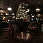 Photo of Griswold Inn ~ Dining