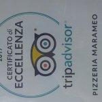 Photo of Pizzeria Marameo