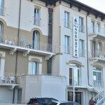 Photo of Hotel Villa Augustea