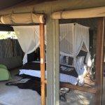 Photo of Onguma Tented Camp