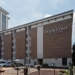 Photo de DoubleTree by Hilton Hotel Montgomery Downtown