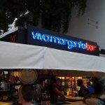 Photo de Viva Margarita Bar