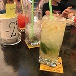 Photo of Bony's Bar
