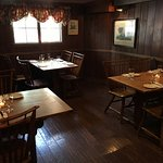 Photo of The Tavern at the Beekman Arms