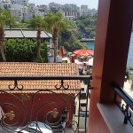 Photo of Bilem High Class Hotel