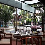 Photo of Restaurant Palominos