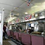 Photo de Lincoln Diner