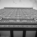 Φωτογραφία: Redmont Hotel Birmingham, Curio Collection by Hilton