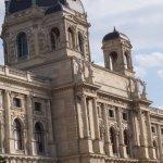 Photo de Vienna Sightseeing Tours