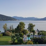 Photo of Hotel Conca Azzurra
