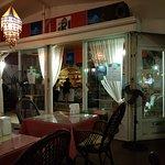 Calis Beach Indian Restaurant resmi
