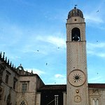 Photo of Bell Tower