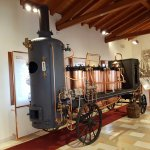 Distilleria su carretto 2