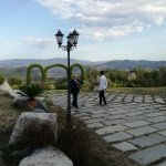 Photo of Agriturismo Montegualdone