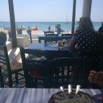 Photo of Mikri Vigla Restaurant