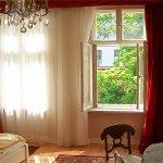 Hotel Friedenau