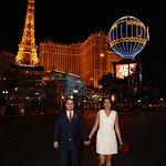 Foto de Scenic Las Vegas Weddings Chapel