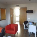 Photo of Arago 312 Apartments