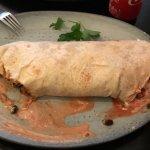 Billede af Slice of San Francisco Café & Take-Away