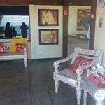 Photo de Coronado Beach Hotel
