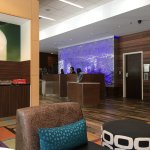 Foto de Fairfield Inn & Suites Chicago Downtown/River North