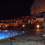Photo de Elounda Breeze Resort