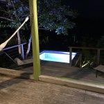 Photo of Karibuni Lodge