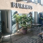 Photo of Hotel Burrhus