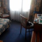 Hotel Angara ภาพถ่าย