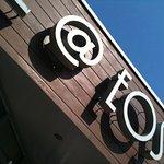 @ eos lounge