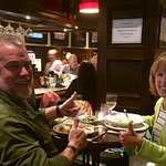 Foto de The Pikeman Bar - The Grand Hotel