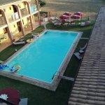 Photo of Hotel Le Querciolaie