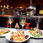 The Chef's Table is the perfect night out in Kalamazoo