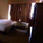 Photo de Sheridan Hotel