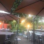 Foto de La Table De Didier