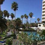 Foto de OCÉANO Hotel Health Spa