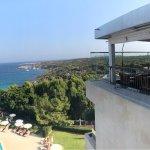 Foto de Grecian Park Hotel