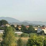 Foto de Hotel Valdarno