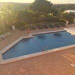 Foto de Hotel Sa Barrera