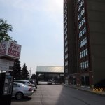 Photo of Travelodge Hotel Toronto Airport/Dixon Road