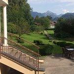 Foto de Villa Toscana