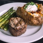 Shula's 347 Grill - Tallahassee