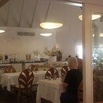 馬爾皮奈塔飯店照片