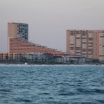 Edgewater Beach Condominium Picture