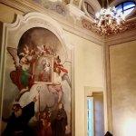 索瑪希克飯店照片