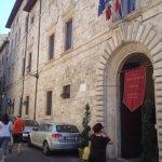 Photo of Palazzo Guiderocchi