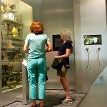 Museum der Ernährung Foto