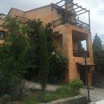 Photo of Enagron Ecotourism Village